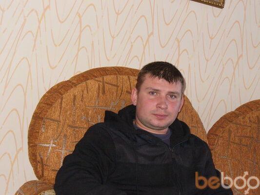 Фото мужчины shura, Мозырь, Беларусь, 35