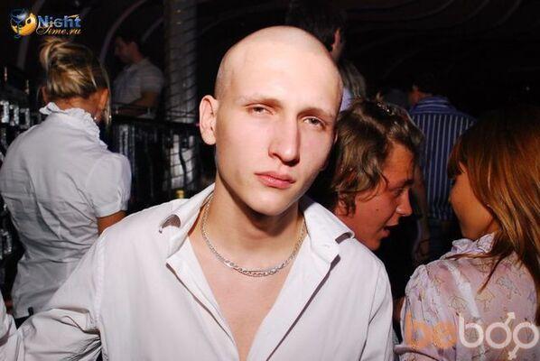 Фото мужчины vann, Москва, Россия, 29