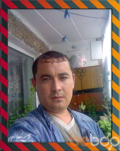 Фото мужчины Djet Li, Каменск-Уральский, Россия, 35