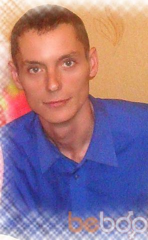 Фото мужчины 5394171, Мозырь, Беларусь, 41