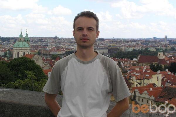 Фото мужчины asdserg, Минск, Беларусь, 38