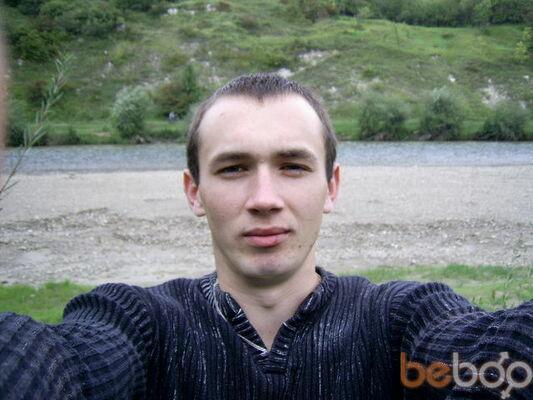 Фото мужчины malushc, Калуш, Украина, 30