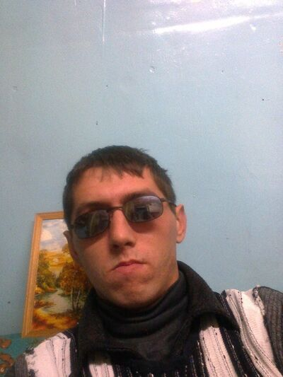 Фото мужчины Pavel, Белоозёрск, Беларусь, 26