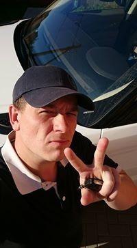 Фото мужчины Ilay, Москва, Россия, 29