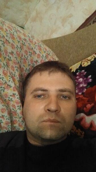 Фото мужчины Roman, Усолье-Сибирское, Россия, 29