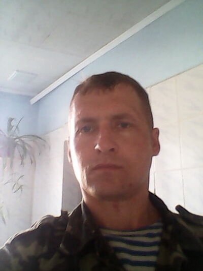 Фото мужчины Сергей, Днепропетровск, Украина, 31