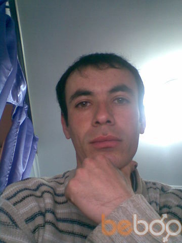 Фото мужчины adinokiy, Баку, Азербайджан, 32
