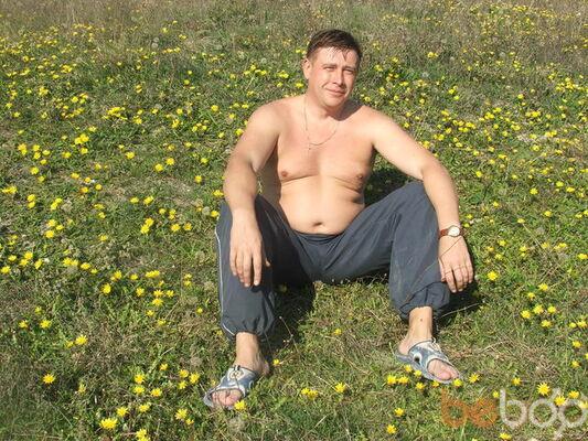 Фото мужчины Влад, Таганрог, Россия, 46