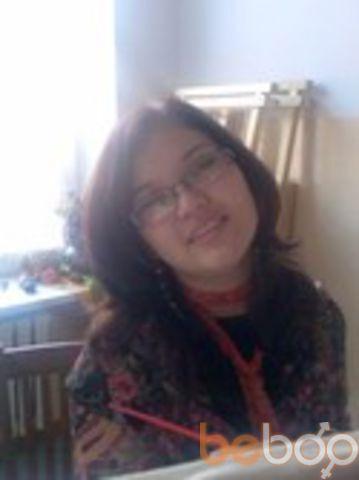 Фото девушки Ainura, Алматы, Казахстан, 30