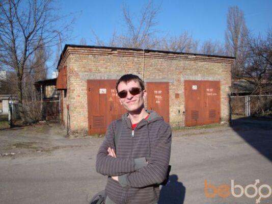 Фото мужчины Dj Маяк, Киев, Украина, 33