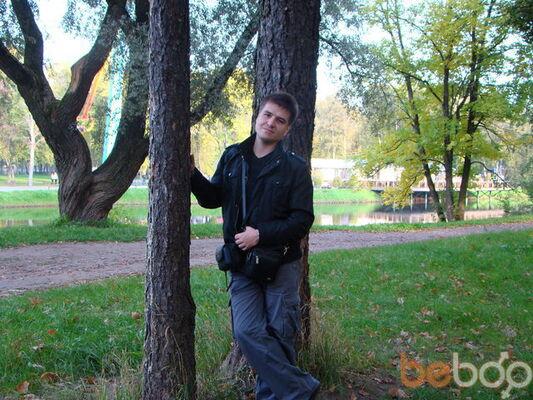 Фото мужчины dmitriy_user, Санкт-Петербург, Россия, 38