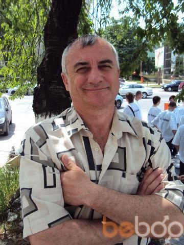 Фото мужчины conon, Кишинев, Молдова, 44