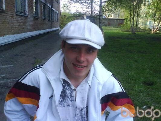 Фото мужчины lu42ru, Прокопьевск, Россия, 27