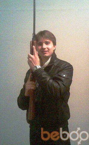 Фото мужчины SANIA, Умань, Украина, 29