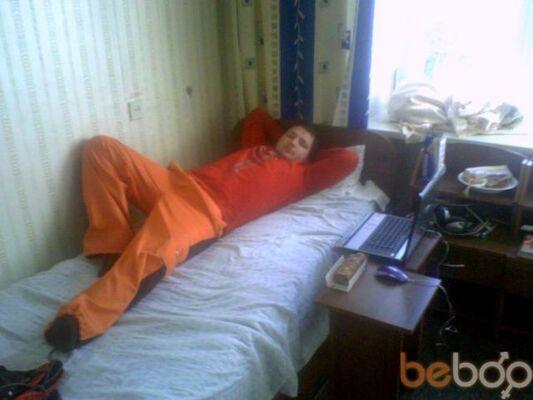 Фото мужчины sfreeze, Мурманск, Россия, 32