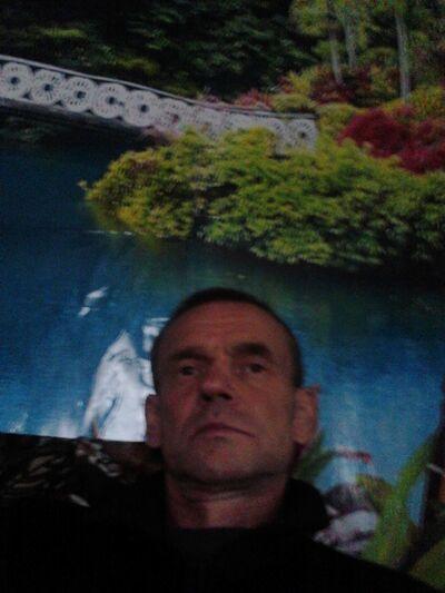 Фото мужчины николай, Чита, Россия, 50