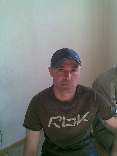 Фото мужчины Фахриддин, Барнаул, Россия, 50