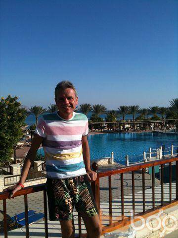 Фото мужчины Олег, Москва, Россия, 52