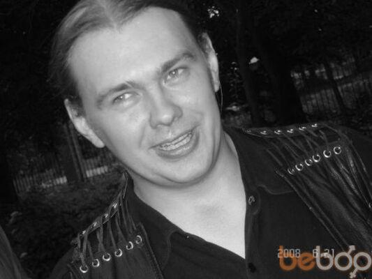 Фото мужчины amid, Москва, Россия, 36