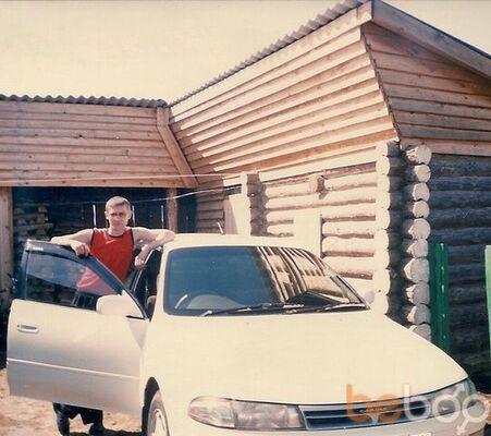 Фото мужчины Сергей, Тюмень, Россия, 36