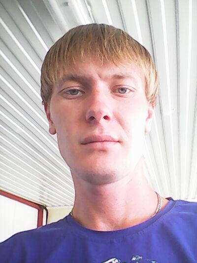 Фото мужчины АНДРЕЙ, Отрадная, Россия, 25