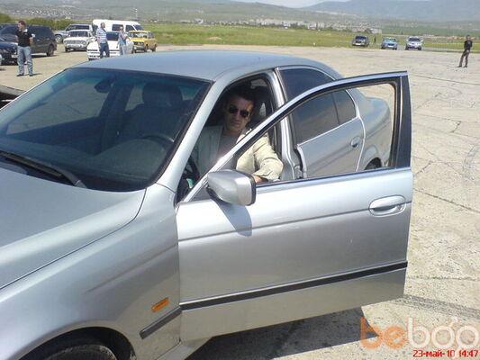 Фото мужчины artur, Ереван, Армения, 37