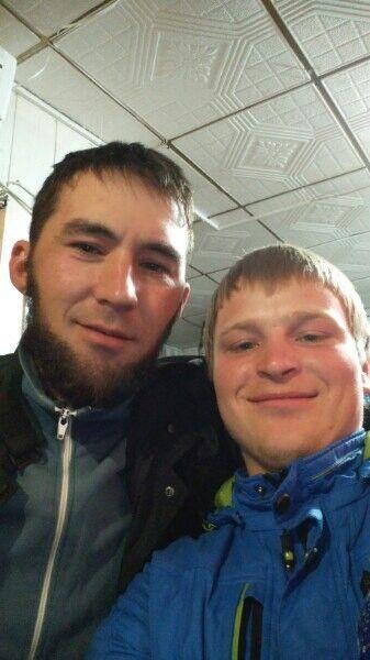 Фото мужчины Николай, Санкт-Петербург, Россия, 22