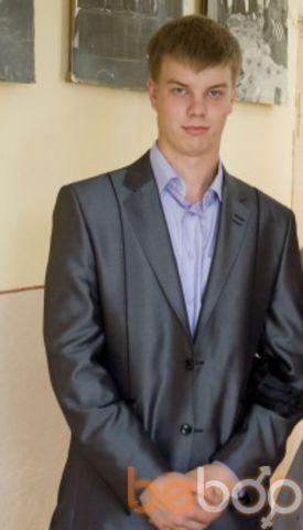 Фото мужчины Ларсон, Тирасполь, Молдова, 25