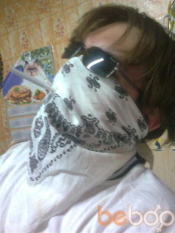 Фото мужчины Кролик, Новороссийск, Россия, 24