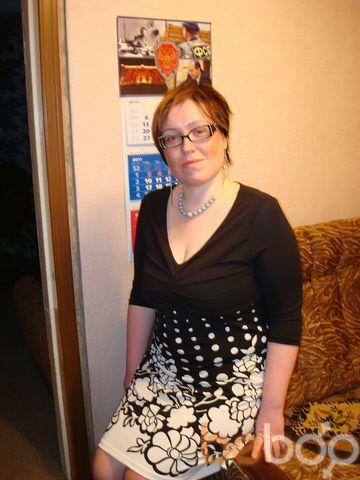 Фото девушки Annetka, Москва, Россия, 35