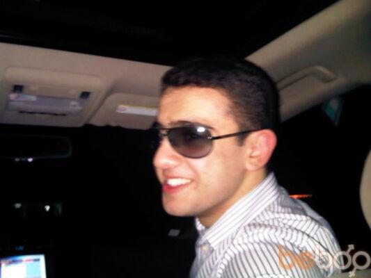 Фото мужчины sex boy, Баку, Азербайджан, 31