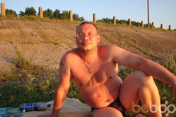 Фото мужчины vasai, Городец, Россия, 35