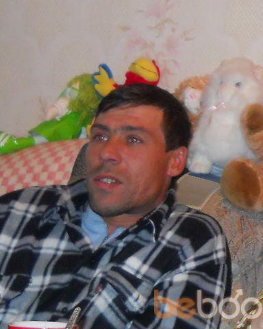 Фото мужчины WITEK, Кострома, Россия, 31