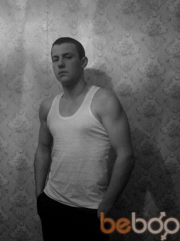 Фото мужчины Алексей, Смоленск, Россия, 24