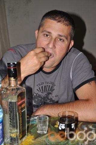 Фото мужчины Vacjok, Львов, Украина, 37