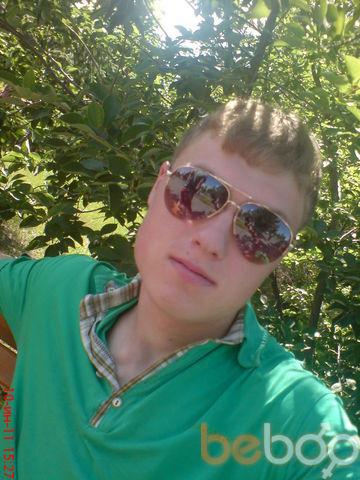 Фото мужчины vfibyf, Павлодар, Казахстан, 29