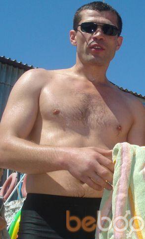 Фото мужчины 101010, Мелитополь, Украина, 44