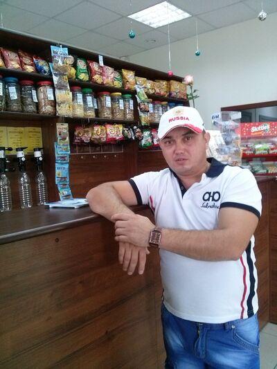 Фото мужчины Сергей, Ясный, Россия, 37