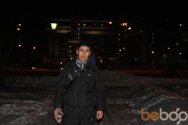 Фото мужчины abdul_84z, Коканд, Узбекистан, 33