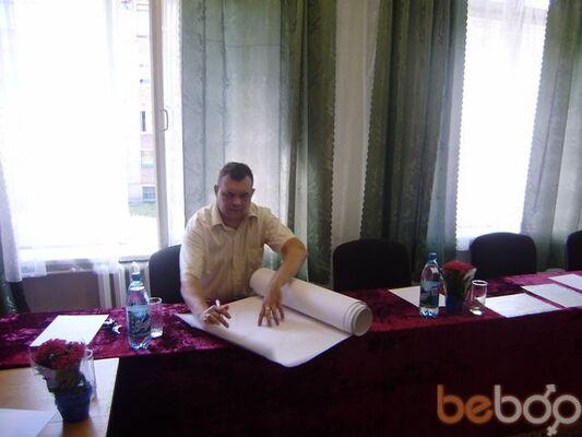 Фото мужчины Братишка, Кривой Рог, Украина, 47