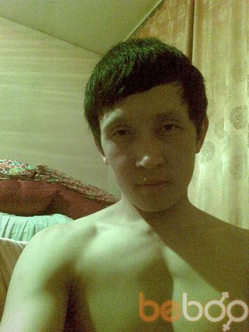 Фото мужчины Nurik, Талгар, Казахстан, 26