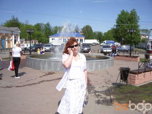 Фото девушки manja, Иваново, Россия, 51