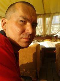 Фото мужчины Rustem, Самара, Россия, 20