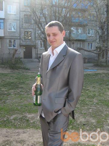 Фото мужчины солдат, Ковров, Россия, 32