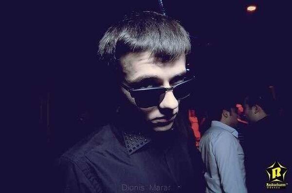 Фото мужчины Buddy, Глыбокая, Украина, 26