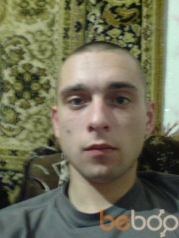 Фото мужчины саша69, Днепродзержинск, Украина, 32