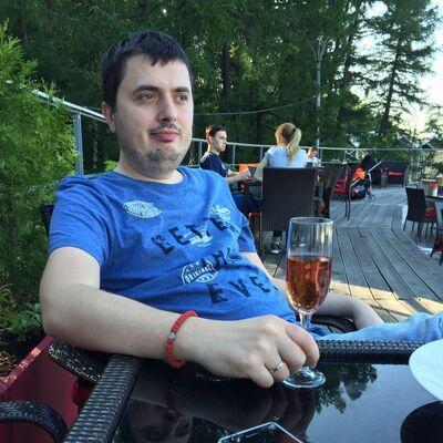 Фото мужчины Миша, Кишинев, Молдова, 33