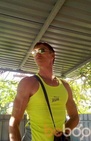 Фото мужчины Джексон, Изюм, Украина, 34