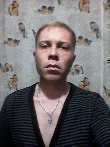 Фото мужчины евгений, Астана, Казахстан, 34