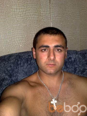 Фото мужчины minotavr77, Шевченкове, Украина, 35
